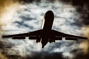 C-GNKF - Purolator Courier (Kelowna Flightcraft Air Charter) Boeing 727-200F (Adv)