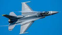 USA - Air Force 90-0816 image
