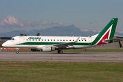 Alitalia EI-RDL image