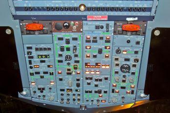 PR-ATU - Azul Linhas Aéreas ATR 72 (all models)