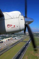 RP-C2283 - Island Aviation Inc Dornier Do.228