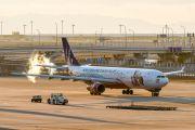 9M-XXF - AirAsia X Airbus A330-300 aircraft