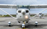 F-GYMS - Private Cessna 206 Stationair (all models) aircraft