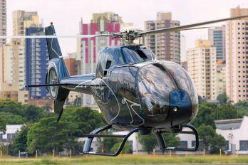 PT-YOW - Private Eurocopter EC120B Colibri