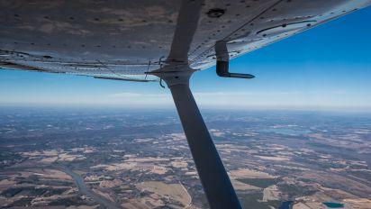 N2145T - Phoenix Air Cessna 172 Skyhawk (all models except RG)