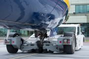 EI-DPK - Ryanair Boeing 737-800 aircraft