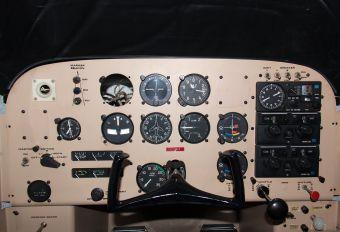 - - Simulator Singer-Link GAT-1