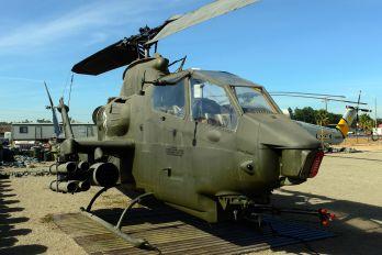 69-16416 - USA - Army Bell AH-1F Cobra