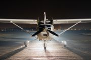 SP-CPT - Private Cessna 182 Skylane (all models except RG) aircraft