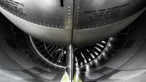 A7-BCD - Qatar Airways Boeing 787-8 Dreamliner aircraft