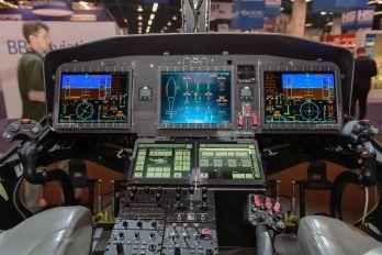 I-AWCG - Agusta Westland Agusta Westland AW169