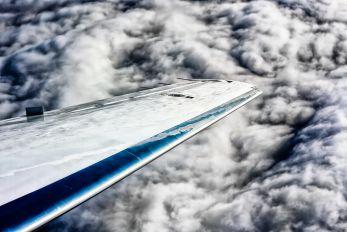 - - JetNetherlands Cessna 525B Citation CJ3