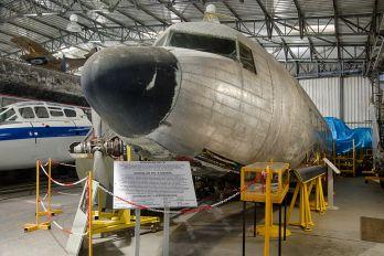 N4565L - Private Douglas DC-3