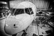 N607FE - FedEx Federal Express McDonnell Douglas MD-11F aircraft