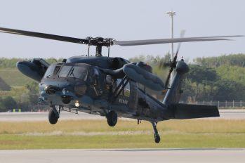 78-4585 - Japan - Air Self Defence Force Mitsubishi UH-60J