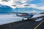 D-EBVA - Private Cessna 172 Skyhawk (all models except RG) aircraft
