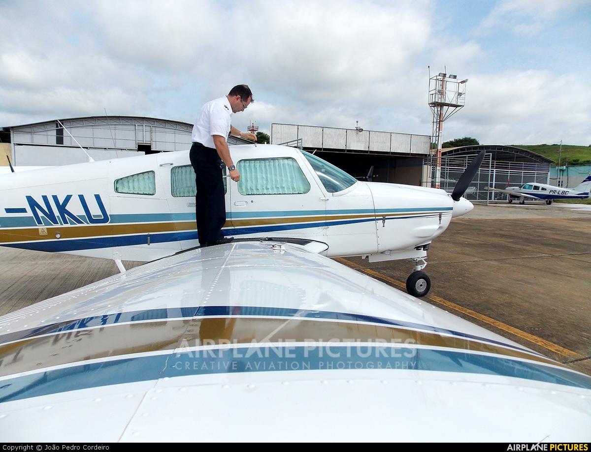 [Brasil] Buscas por avião monomotor em Minas entram no terceiro dia 362600