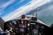 D-EZCC - Private Cessna 150 aircraft