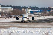 RA-61715 - Russia - МЧС России EMERCOM Antonov An-148 aircraft