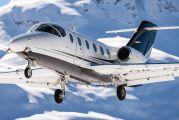OK-ESC - Time Air  Nextant Aerospace Nextant 400XT aircraft