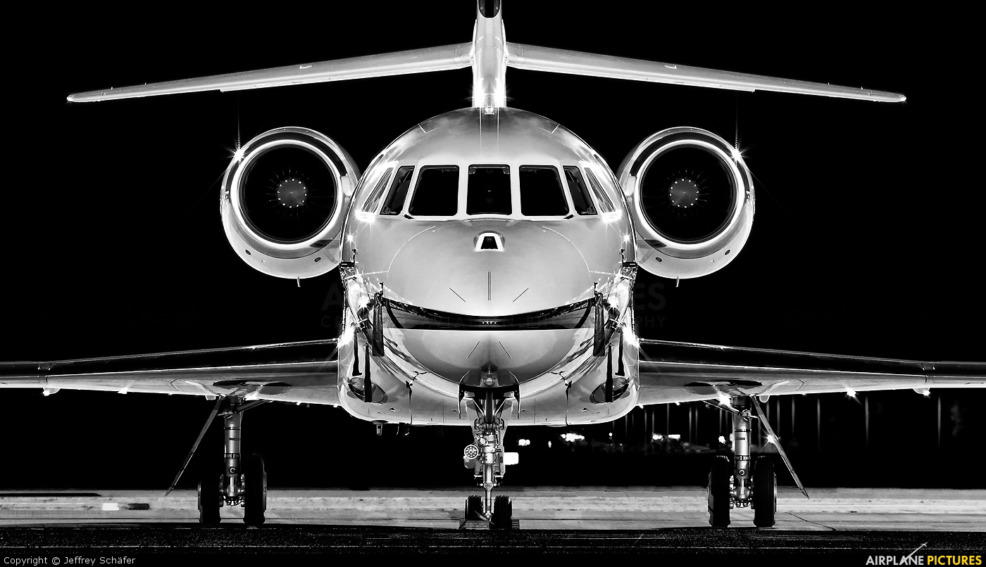 private jet wallpaper black and white