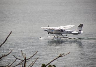 VT-KPL - Private Cessna 206 Stationair (all models)
