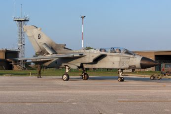 MM7015 - Italy - Air Force Panavia Tornado - IDS
