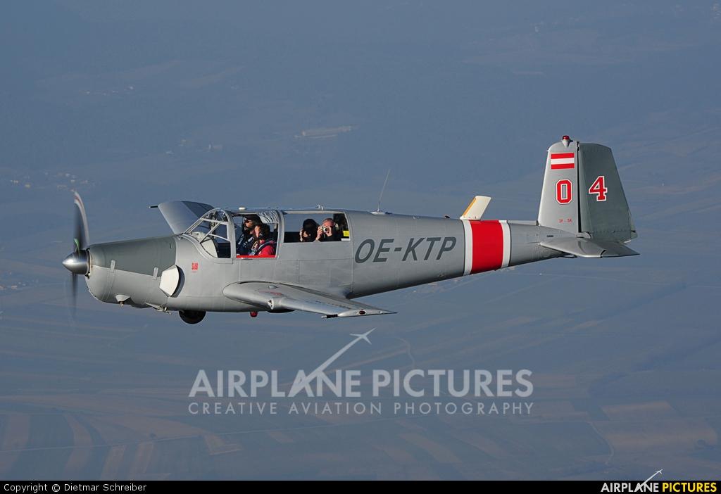 Saab 91 Safir | Flight Simulator Aircraft Catalog