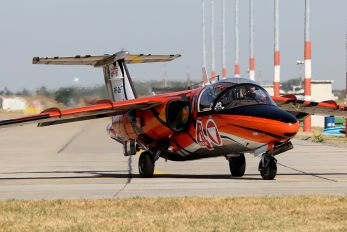 RF-26 - Austria - Air Force SAAB 105 OE