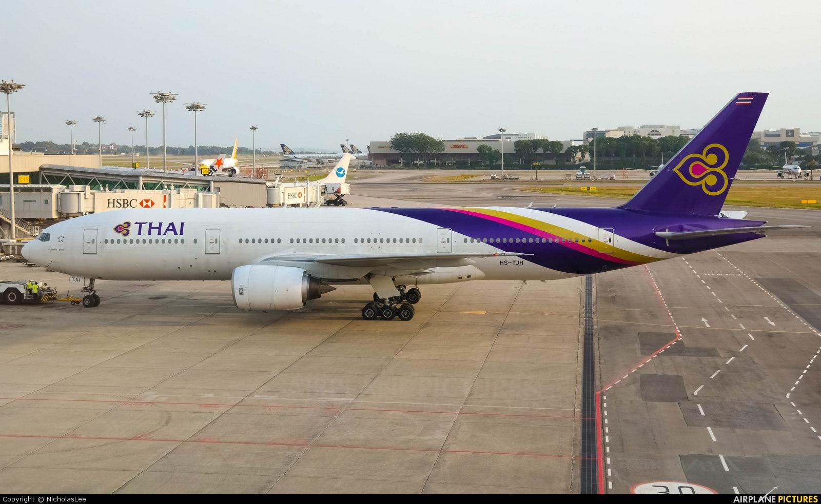 Boeing 777 200 photos MediaRoom - Welcome