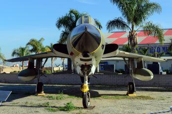 62-4383 - USA - Air Force Republic F-105D Thunderchief