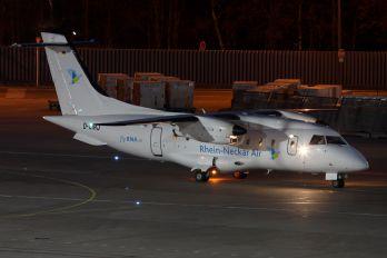 D-CIRJ - Rhein-Neckar Air Dornier Do.328
