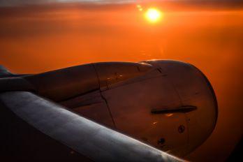 C-GTWS - WestJet Airlines Boeing 737-700
