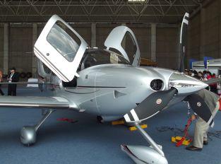 N778GT - Private Cirrus SR22