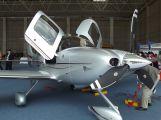 N778GT - Private Cirrus SR22 aircraft