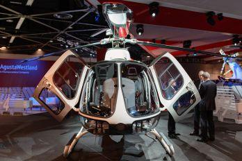 I-AWTA - Agusta Westland Agusta Westland SW4