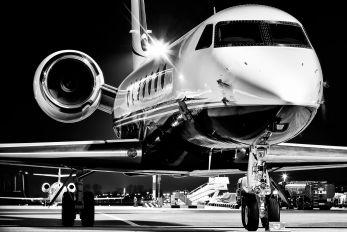 N447TR - Private Gulfstream Aerospace G-V, G-V-SP, G500, G550