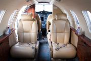 PH-SOL - Solid Air Cessna 525 CitationJet aircraft