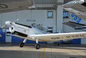 OK-KMK - DSA - Delta System Air Zlín Aircraft Z-226 (all models) aircraft