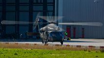 82-23757 - USA - Air Force Sikorsky UH-60A Black Hawk aircraft
