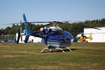 SP-KKU - Private Bell 427