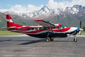 N1242Y - ERA Alaska Cessna 208 Caravan