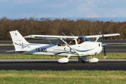 LX-AIO - Private Cessna 172 Skyhawk (all models except RG) aircraft