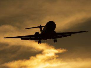 PH-KZA - KLM Cityhopper Fokker 70