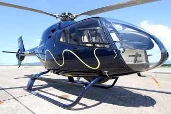 PP-OBN - Private Eurocopter EC120B Colibri