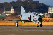 57-8366 - Japan - Air Self Defence Force Mitsubishi F-4EJ Kai aircraft