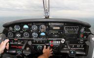 PT-RXC - Aeroclube de São Paulo Piper PA-28 Archer aircraft