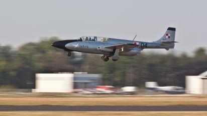 SP-YLL - Polish Aviation Legends PZL TS-11 Iskra