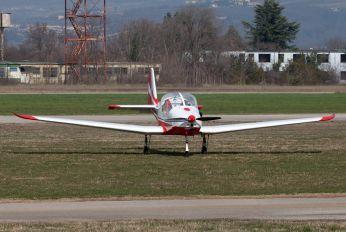 I-6019 - Private Skyleader Skyleader 200