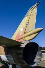 4855 - Czechoslovak - Air Force Mikoyan-Gurevich MiG-23ML
